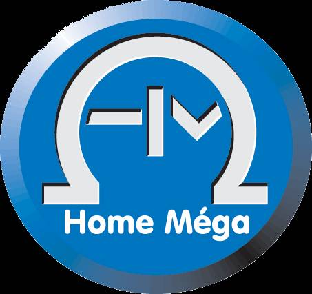 ex Home Mega Informatique