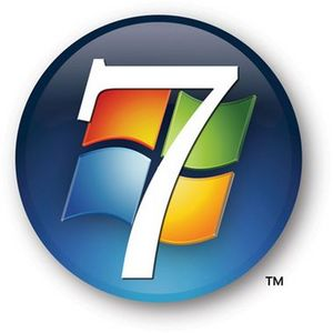 windows-seven-7.jpg